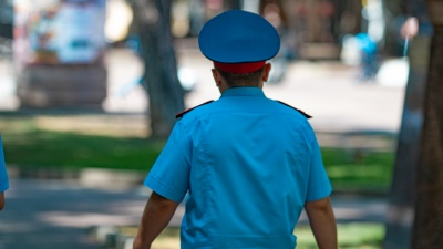 Донское правительство поручило казакам научить родителей справляться с детьми