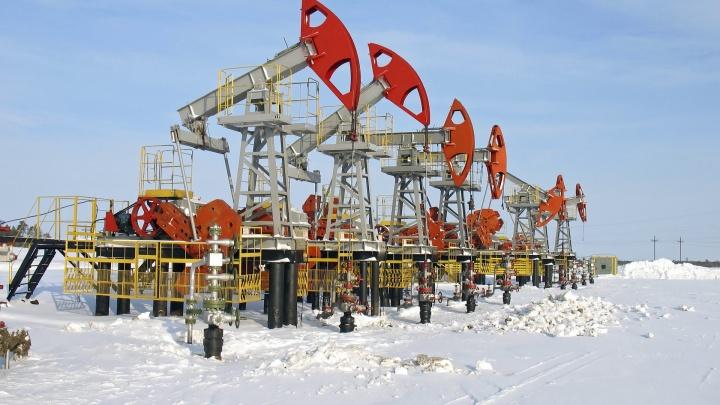 Минэнерго поддержало отмену льгот на добычу «трудной» нефти. Что это означает для ХМАО