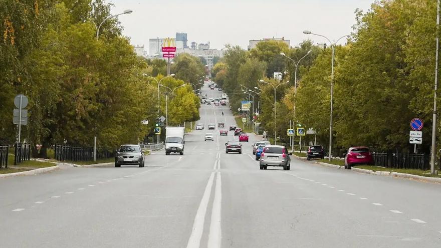 «Это мрак и ***»: Варламов разнес мэрию Бугульмы за отсутствие общественного транспорта в городе