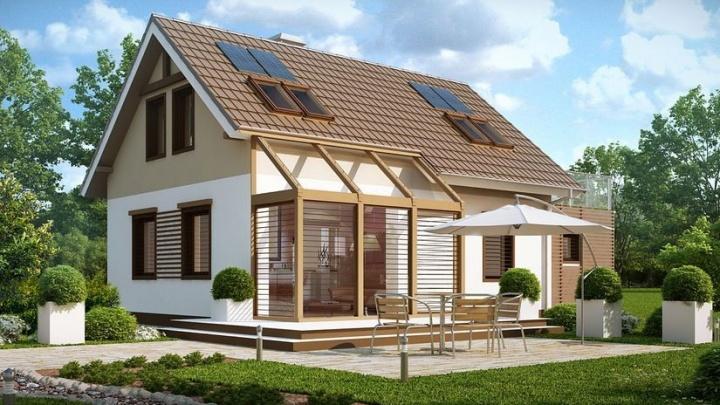 «А у соседа — дешевле!»: чем чревато предложение построить каркасный дом за 50000рублей