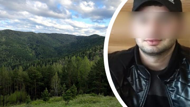 Источник: подозреваемых в убийстве Вероники Коробкиной больше