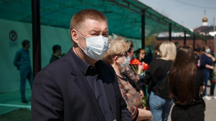 «Стрелочники уже найдены. Даже в отставку никто не уйдет»: политолог назвал причины трагедии под Ставрополем