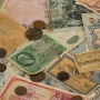 """Старинные монеты и наследство от бабушки: как заработать <nobr class=""""_"""">на антиквариате</nobr>"""