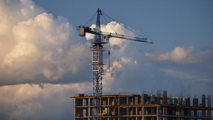 Правительство подготовило ходатайство, чтобы дольщики смогли получить свои квартиры