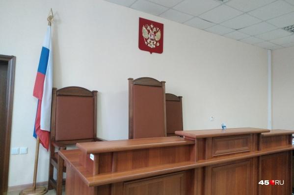 Осужденная выманила деньги у жителей СНТ «Виктория», «Оазис» и «Полянка-2», а также у проживающих в селе Барашково Варгашинского района