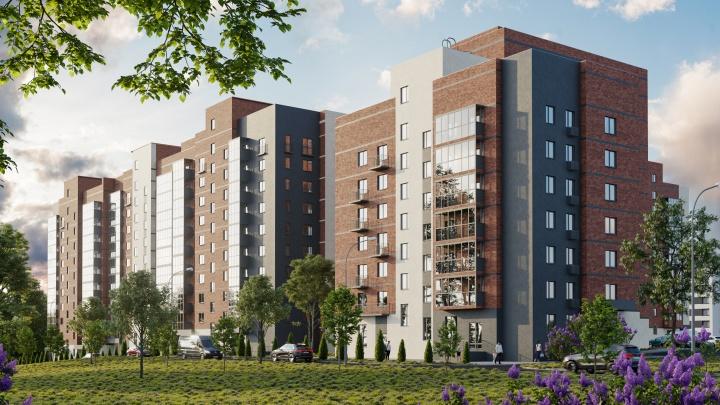 Спокойный район и современные планировки: где в Перми купить квартиру в 2021 году