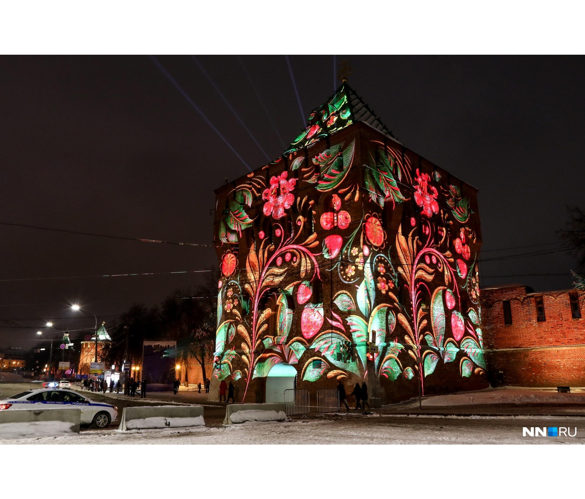 """За прошедшие 30 лет Нижний Новгород сильно изменился: стал больше, современнее и технологичнее. Власти обещают преобразить город к <nobr class=""""_"""">800-летию</nobr>&nbsp;еще сильнее"""