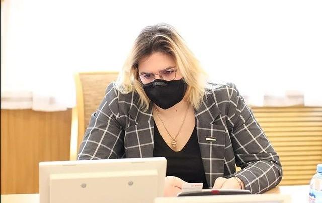 «Ребят, мы ее год предлагали»: депутат из Башкирии — о программе по кибербезопасности
