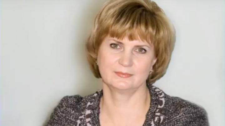 В Кузбассе назначили нового детского омбудсмена