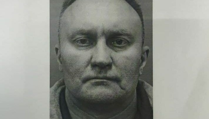 В Москве задержали кубанца, сбежавшего из изолятора. Его обвиняли в убийстве «колбасного короля» с помощью арбалета