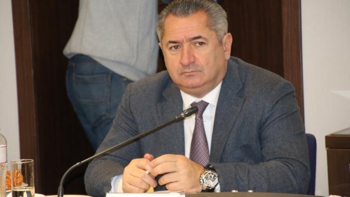 «Просто переполнило чашу терпения»: активисты решили отправить в отставку министра ЖКХ Башкирии