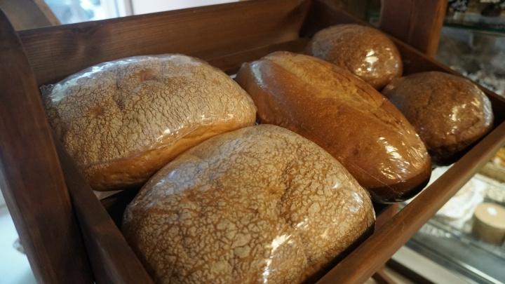 Ростовская область получила 102 миллиона рублей для стабилизации цен на хлеб