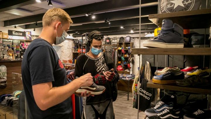 «Должна за отопление, но батарей нет»: с владелицы магазина требуют 127 тысяч рублей за тепло