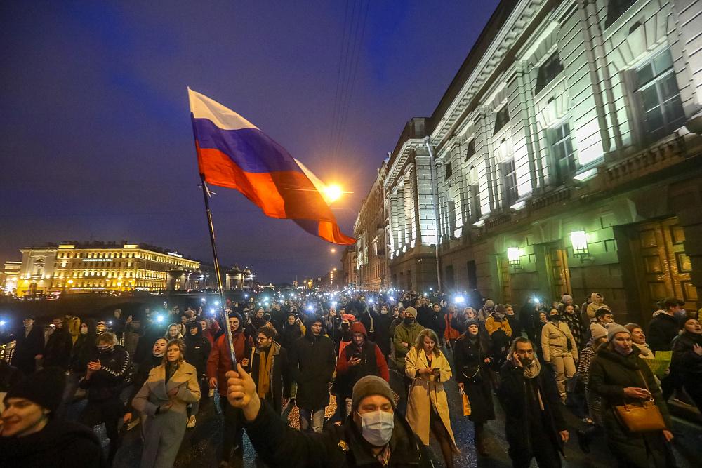 автор фото Сергей Коньков / «Фонтанка.ру»