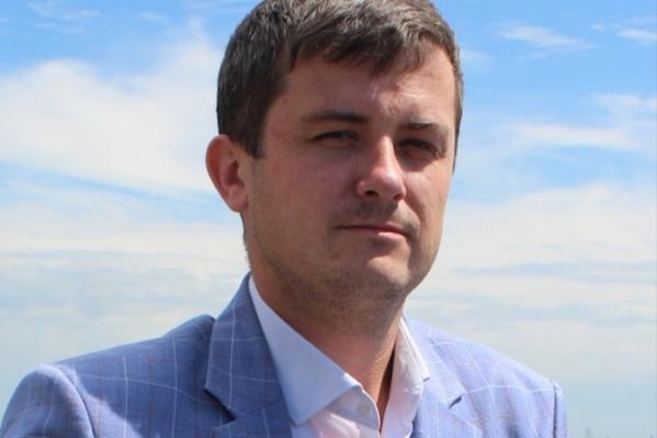 Руководитель направления загородной недвижимости компании «Этажи» Александр Белин рассказал, почему нужно проверять, на каких землях находится участок