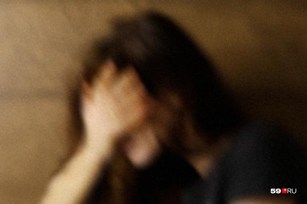 Следствие по делу о половых связях с подростком стало тяжелым испытанием для обеих семей