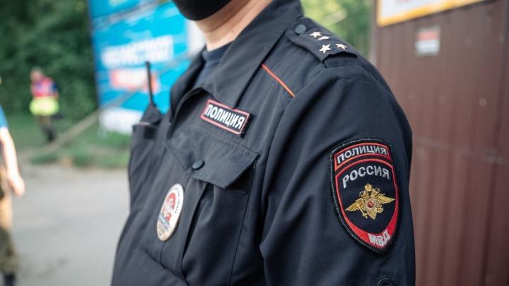 Пропавших кузбасских школьниц нашли живыми