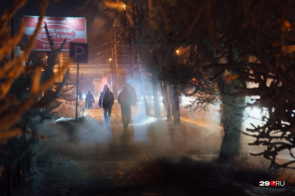 За отопление в январе придется заплатить три–четыре тысячи рублей, а то и больше