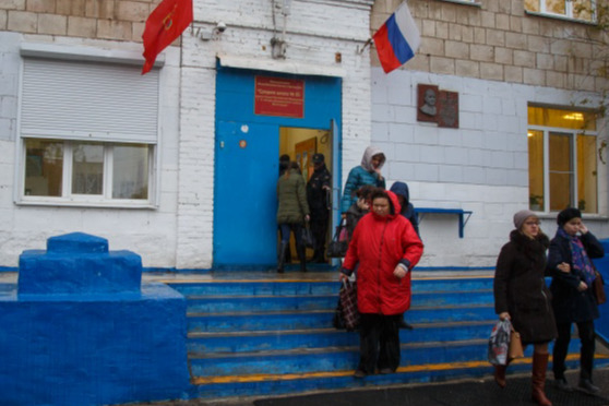 «Мне прислали отписку»: отец погибшего в Волгограде школьника попросил помощи у главы СК и генпрокурора