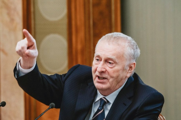 Политик согласился с Маратом Хуснуллиным