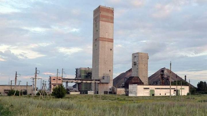 Пострадавших в аварии на шахте под Луганском будут лечить в Ростовской области