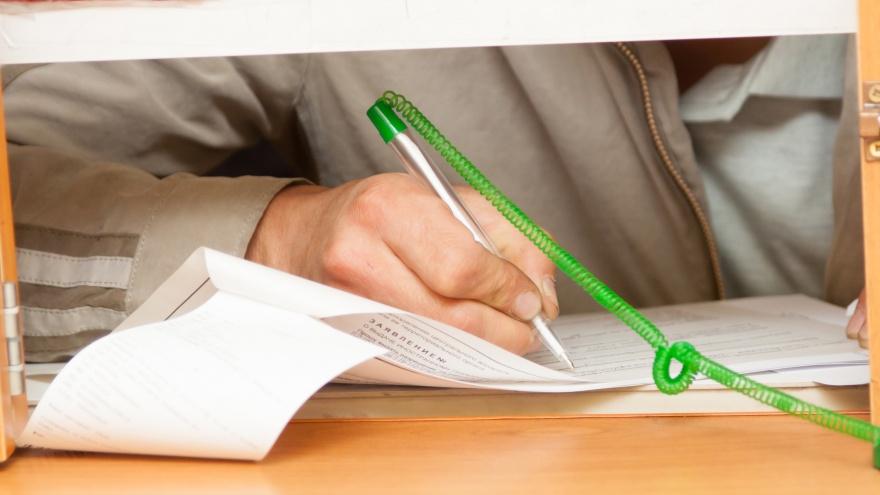 «Отдельного закона она не заслужила»: курганский юрист о том, как правильно составить расписку