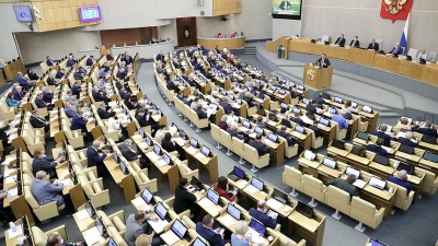 КПРФ местами обходит «ЕР»: публикуем предварительные итоги выборов в Госдуму от Самарской области