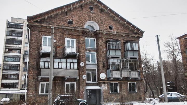 «Если у нас город уродов, уже ничего не поделаешь»: челябинский краевед — о судьбе немецкого квартала