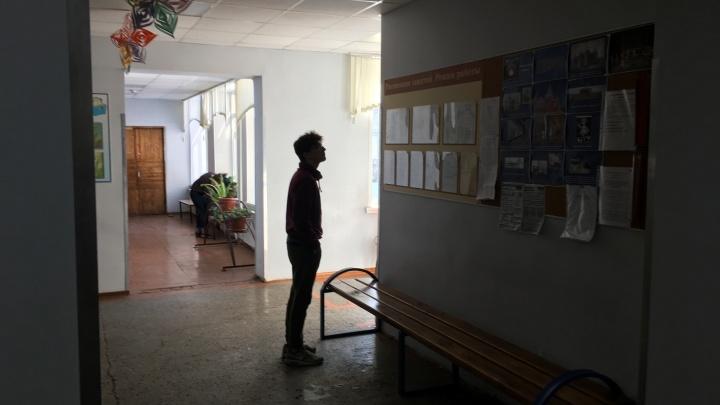 Снова дистант? В Самарской области вырос уровень заболеваемости COVID среди подростков