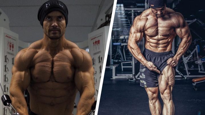 Утро или вечер? Фитнес-тренер объяснил, когда лучше заниматься, чтобы быстрее похудеть