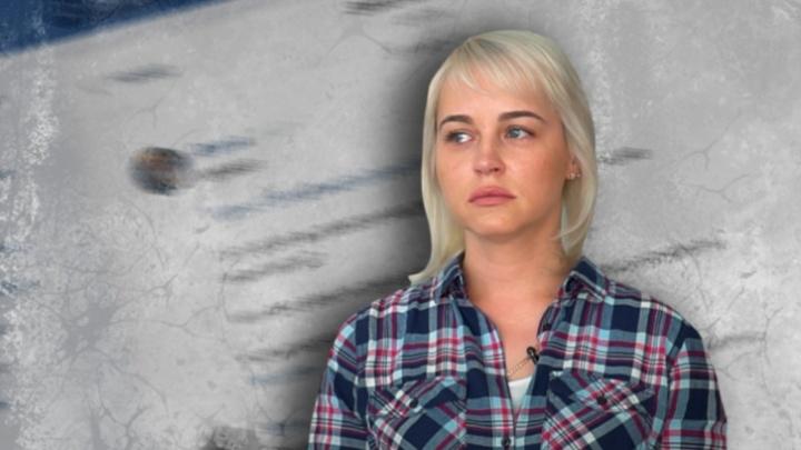 В Санкт-Петербурге утонула архангелогородка. До этого ей угрожали и травили в Интернете