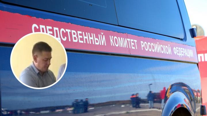 В Нижнем Новгороде задержали директора Управления инженерной защиты. Предыдущего арестовали в апреле