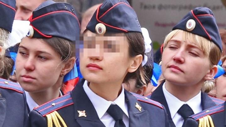 В Уфе перенесли рассмотрение апелляции экс-дознавательницы, обвинившей коллег в изнасиловании