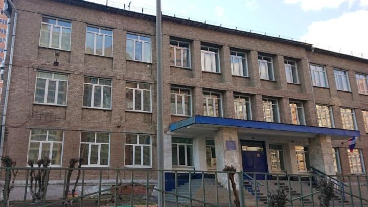 В Студгородке изолируют классы в школах, в которых учатся отравившиеся водой дети
