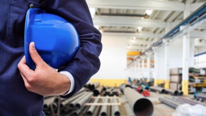 В 2020 году ММК реализовал на российском рынке свыше 7,4 млн тонн металлопродукции