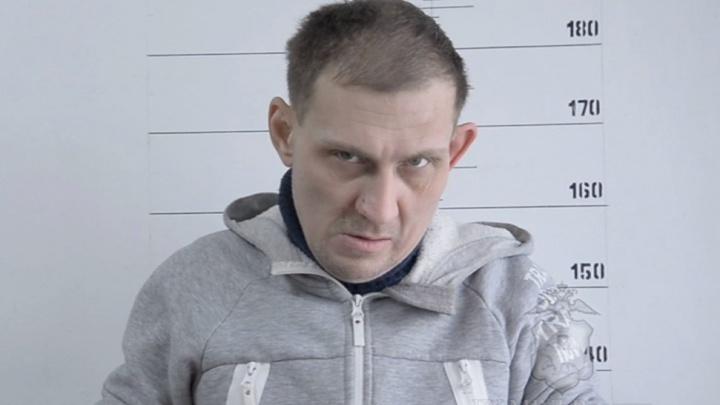 Забрал телефон у школьницы. В Перми полицейские ищут пострадавших от рук грабителя