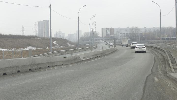 Продолжение улицы Колонды: сроки проектирования сорваны, а строительства не будет минимум 3 года