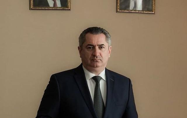 Радий Хабиров вновь отчитал министра ЖКХ Башкирии Алана Марзаева