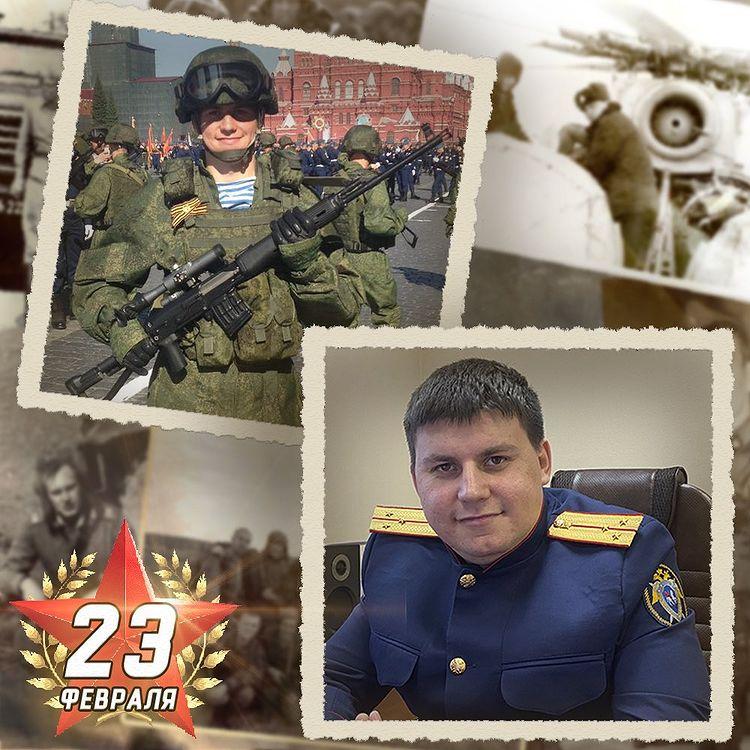 Алмаз Габдрахманов самым волнительным воспоминанием назвал парад на Красной площади