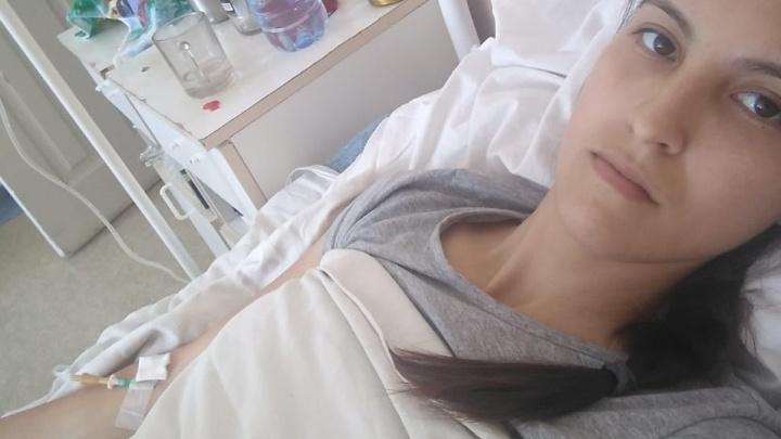 «Живого места на теле нет»: жительница Башкирии обвинила врачей в том, что ее сделали калекой