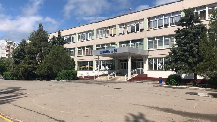 Встречают по айдишке: насколько хорошо школы Ростова готовы защитить учеников