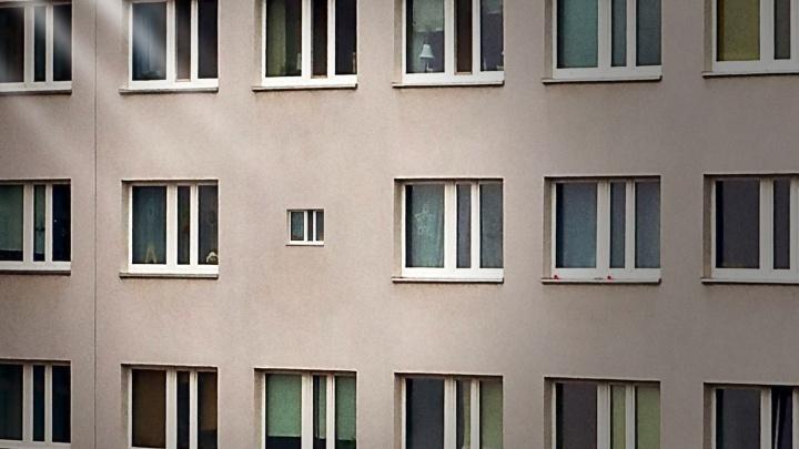 То ли жилье, то ли подсобка: сколько стоят самые крохотные квартиры в новостройках Екатеринбурга