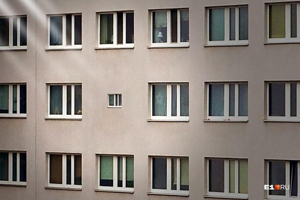 Мини-жилье всегда будет пользоваться спросом как минимум у студентов и инвесторов
