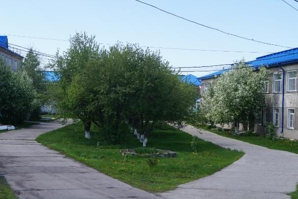 По официальному заявлению, пропажи кислородных баллонов в Убинской ЦРБ не зафиксировано