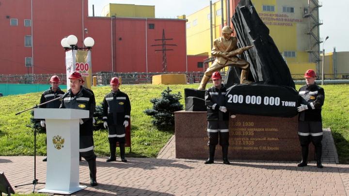 Герои Кузбасса, которые дарят тепло: за что суровые сибиряки полюбили работу в шахте
