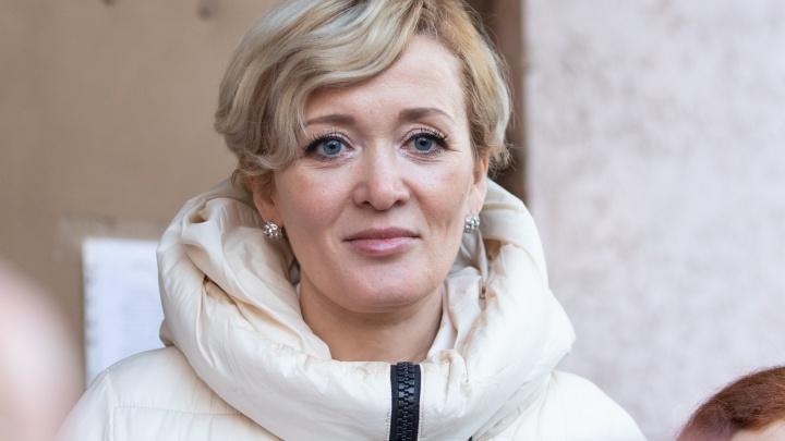 «Значит, ошиблись». Автор закона о «нежелательных организациях» извинился перед активисткой Шевченко