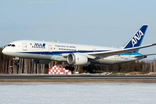 Пассажиры экстренно севшего в Красноярске боинга наконец-то вылетели в Германию