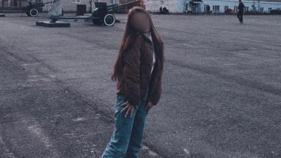 Под Пермью автомобиль насмерть сбил 16-летнюю девушку, беременную двойней