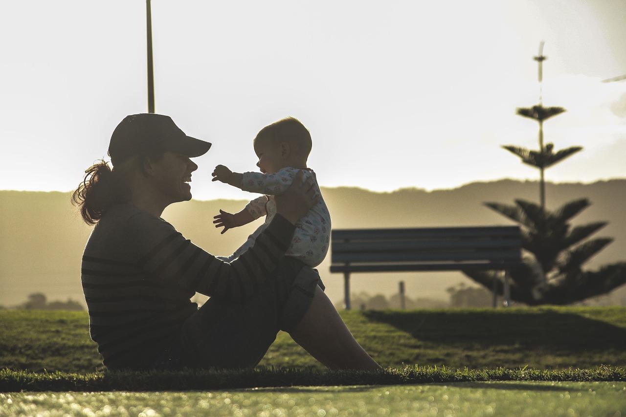 Какой бы диагноз вам поставить Почему детям с аутизмом ставят диагноз шизофрения