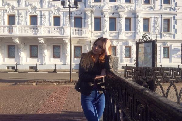 Лилия Лескова не ожидала, что ей придется платить по долгам своей бывшей мамы<br>